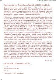 Soupis článků Zpravodaje GHS Ústí nad Orlicí - rodopisna-revue ...