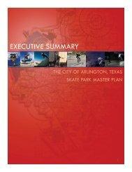 spmp-1-executive-summary