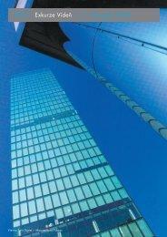 VŠUP - Exkurze Vídeň 1.- 7. listopadu 2004 - Workplace.cz