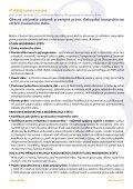 200 let ABGB - Workplace.cz - Seite 7