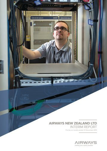 Airways Interim Report 2014_15_web