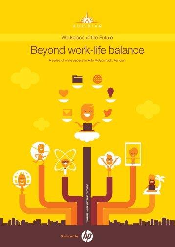 158297-885547.beyond-work-life-balance