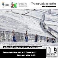 download allegato - Accademia Belle Arti di Catania