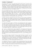 o_19hmmlcu319ih1cvqr91v7o1via.pdf - Page 5
