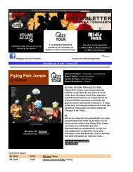 NL LDH Mai 11 - Jazz in Belgium