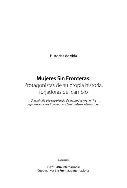 Mujeres Sin Fronteras.pdf