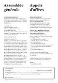 Gare au Jazz - Les Lundis d'Hortense - Page 3