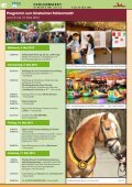 8. - 13. Mai 2013 99SINSHEIMER Fohlenmarkt - lokalmatador.de - Seite 6