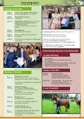 8. - 13. Mai 2013 99SINSHEIMER Fohlenmarkt - lokalmatador.de - Seite 7