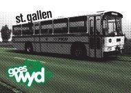 Flyer als PDF downloaden - Weltjugendtag