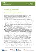 BP-netlab-100211 1.Detailanalyse Arbeitskräfteüberlassung L&R - Seite 4