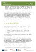 BP-netlab-100211 1.Detailanalyse Arbeitskräfteüberlassung L&R - Seite 5