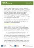 BP-netlab-100211 1.Detailanalyse Arbeitskräfteüberlassung L&R - Seite 6