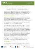 BP-netlab-100211 1.Detailanalyse Arbeitskräfteüberlassung L&R - Seite 7