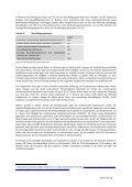 4. Detailanalyse NetLab Der Studentische Arbeitsmarkt - Seite 5