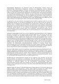 4. Detailanalyse NetLab Der Studentische Arbeitsmarkt - Seite 7