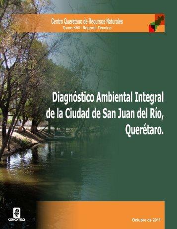 Tomo XVII.pdf - Concyteq
