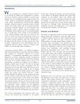 Full Text (PDF) - Journal of Diabetes Science and Technology - Page 2