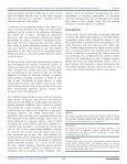 Full Text (PDF) - Journal of Diabetes Science and Technology - Page 6