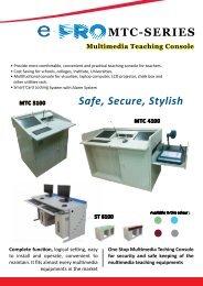 e-pro mtc series_teacher.pdf