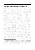 FOLIA LINGUISTICA Acta Societatis Linguisticae Europaeae - Page 7