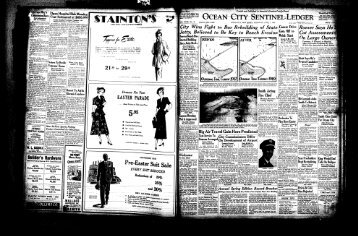 Apr 1949 - Newspaper Archives of Ocean County