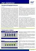 Berlin, März 2013 - PKF - Seite 3