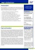 Berlin, März 2013 - PKF - Seite 4