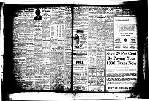 1st Bob/'s Big Boy 1936 Adveritising Envelope Reprint Genuine 1936 Stamp *OP1280