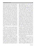 Redescription of the male and description of the female of ... - Springer - Page 7