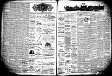 Mar 1898 - Newspaper Archives of Ocean County