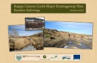 PDF (27.7 MB) - Urban Drainage and Flood Control District