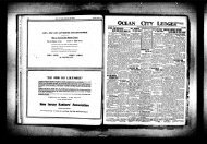 New Jersey Bankers' Association - On-Line Newspaper Archives of ...