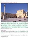 Le nostre iniziative 2013 Le nostre iniziative 2013 - Aspenscrt.it - Page 6