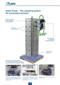 Quick•Tower - Thame Workholding - Page 3