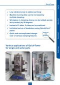 Quick•Tower - Thame Workholding - Page 4