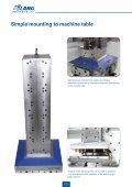 Quick•Tower - Thame Workholding - Page 5