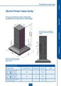 Quick•Tower - Thame Workholding - Page 6
