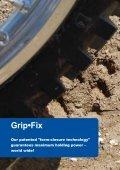Grip•Fix - Page 3