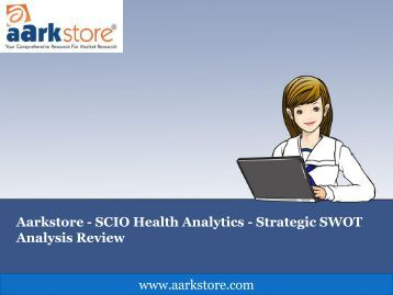 strategic analysis of ge healthcare Ge healthcare formerly ge medical systems is a global medical device company it carries out the design, development, manufacture and distribution of medical systems in the field of medical imaging and information technologies, medical diagnostics, patient monitoring, drug discovery, and biopharmaceutical manufacturing technologies.