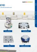 Quick•Point - Thame Workholding - Page 4