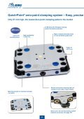 Quick•Point - Thame Workholding - Page 5