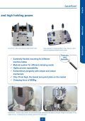 Quick•Point - Thame Workholding - Page 6