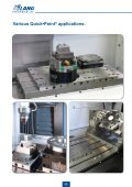 Quick•Point - Thame Workholding - Page 7