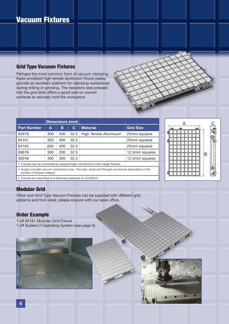 23980 tw Vacuum Holding Brochure_8pp.indd - Thame Workholding