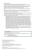 Day Surgery version 4 - Australian Council on Healthcare Standards - Page 2