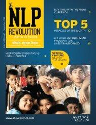 NLP-Revolution-December