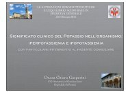 Potassio per pdf - usl3.toscana.it