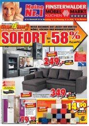 SOFORT 58