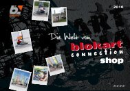 2010 shop - blokart-connection
